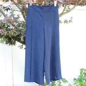 zara dress pants womens